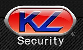 CERRADURAS KL SECURITY